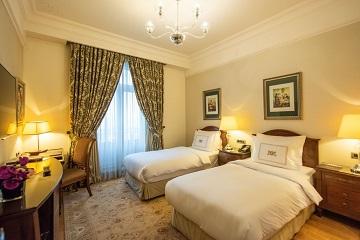 ペラパレスホテル 部屋一例/イメージ