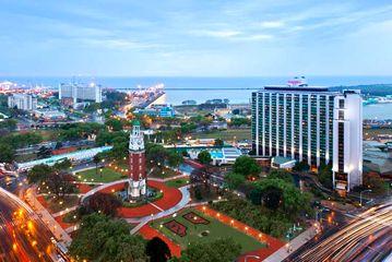 シェラトン・ブエノスアイレス・ホテル&コンベンションセンター