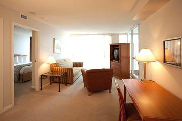 カルマナプラザ/客室一例