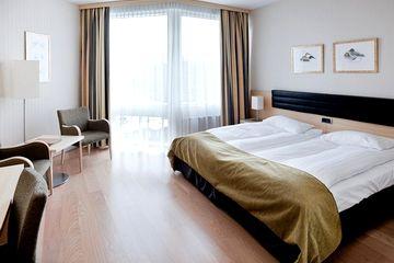 グランドホテル 客室(イメージ)