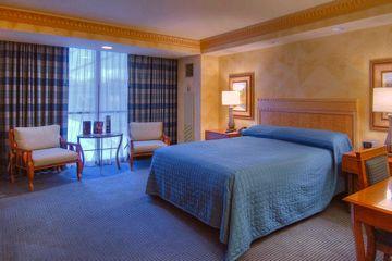 ルクソールホテル/客室一例