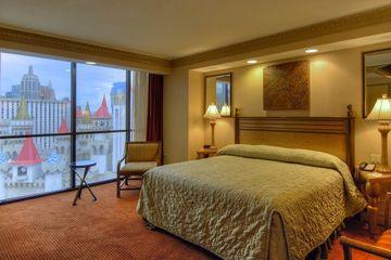 ルクソールホテル/客室一例2