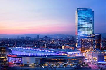 【羽田発】価格重視の方にオススメ!カワダホテルに泊まるロサンゼルス5日間『カード払いOK』