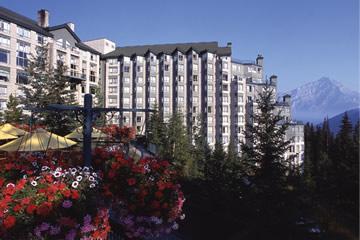 ザ・リムロック・リゾート・ホテル