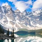 国内でも時差がある! カナダ旅行を計画する際のポイント!