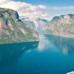 ノルウェー旅行で見られる「世界トップクラスのフィヨルド」とは