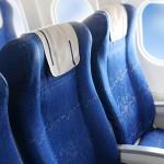 長時間フライトは座席選びがカギ! 飛行機の座席の選び方