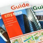 【活用法】海外旅行ガイドブックを賢く使いこなすためには