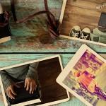 旅の思い出を上手に整理する3つのアイデア