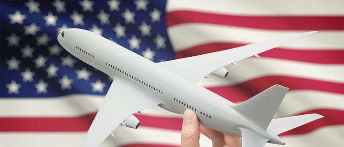 アメリカ旅行前に申請が必要な「ESTA」って?