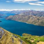 人気映画のロケ地巡り! ニュージーランド旅行の魅力