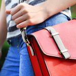 海外旅行の旅先で安全に使える「バッグ」の選び方