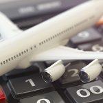 海外旅行に持っていく財布はどんなものを選ぶべき?