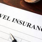 海外旅行初心者必見! 海外旅行保険に入るべきか?