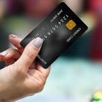 持っていくべき? 海外旅行でのクレジットカードに関する注意点