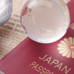 大ピンチ! 海外でパスポートを紛失したらどうする?
