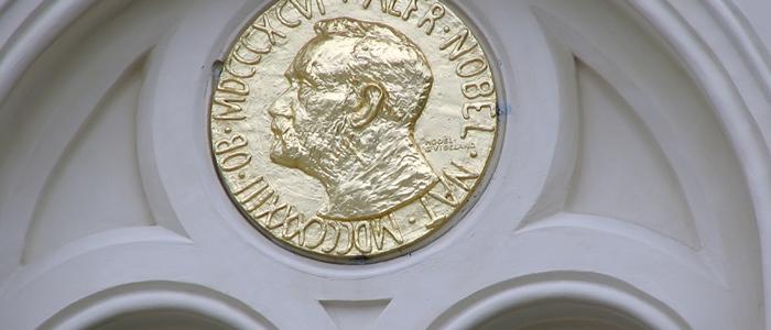 スウェーデン旅行でノーベル賞ゆかりの地を巡ろう!