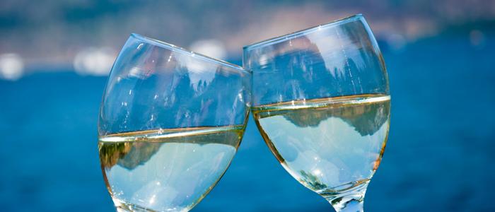 ワイン好きにおすすめ! カナダ東部の名産地でワインを楽しむ旅