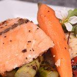 【オンタリオが誇るグルメの魅力】カナダの伝統料理や名店レストラン
