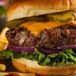 ハンバーガー激戦区ロサンゼルスの絶品ショップ3選