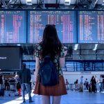 海外旅行予算