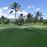 海外でゴルフを楽しみたい!景観やリゾートも楽しめる海外旅行先